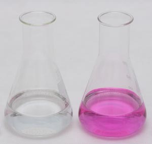 Watch How to Perform a Titration video